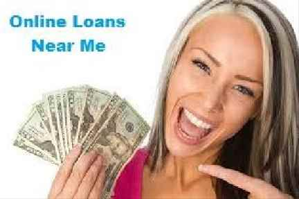 LOANS FOR EXPATS AND NON EXPATS IN TURKEY APPLY NOW