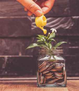 Startup Your Business At 3 Rate Loan Apply Now