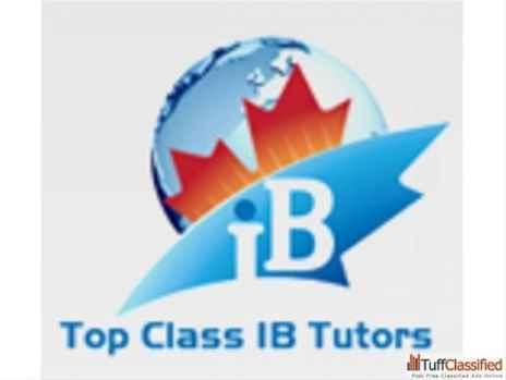 Ib Physics HL SL IA Topics Acceleration Help Tutor