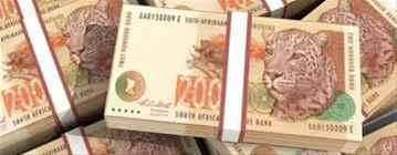 Seeking for urgent loan today in South Africa, Apply here