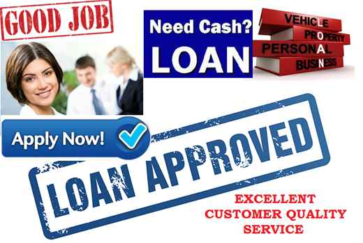 Reputable Personal and Business Funding Contact Us