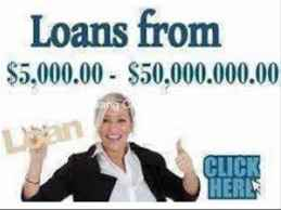 Do you need a personal or business loan