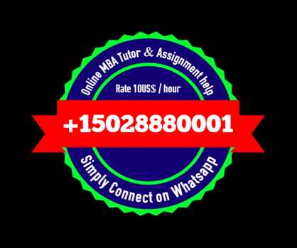 Online Accounting Tutor, 15028880001 Whatsapp, Accounting Assignment help