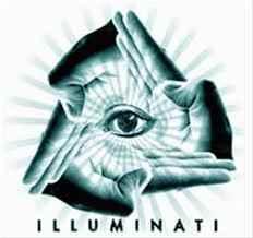 Become rich and famous Join the Illuminati now 666 0027784083428 in Trinidad France Oman Bahrain Uganda Kenya USA Botswana Australia