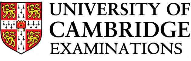 Cambridge Chinese Mandarin Tuition