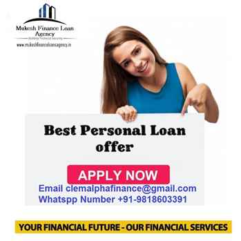 Need Easy Loan Approval-In 24 Hours