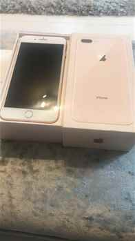 For SaleBrand New Apple Iphone 8 Plus,8 256GB