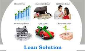 Check your Personal Loan Eligibility in Less than 5 Minute