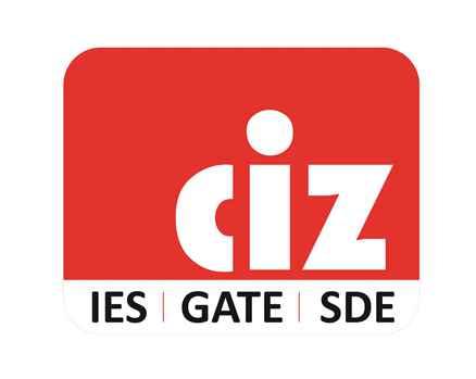 GATE coaching in chandigarh 9814476777