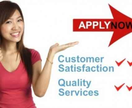 Cash Loan Fast Easy Approval Licensed Personal Loans Lender Saudi Arabia Apply Easily