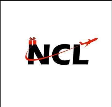 Best Cargo in Nepal-NCL