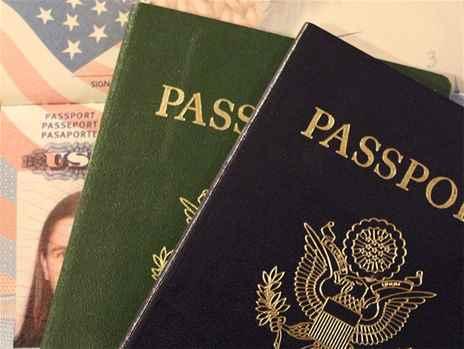 Pakistan Business Visa  Pakistani Visa