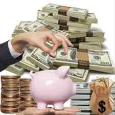 BUSINESS LOAN OFFER APPLY NOW