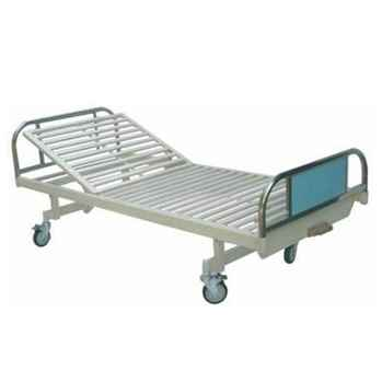 Medical One Function Manual Hospital Bed
