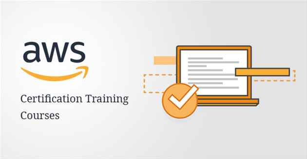 Opt For AWS Solution Architect Associate Certification Training