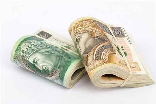 100 GUARANTEED LOAN LENDER CONTACT US NOW