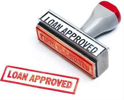 Seriously Looking For LOAN CONTACT US NOW