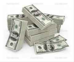APPLY FOR A FAST AND EASY LOAN HERE AT 3 INTEREST RATE
