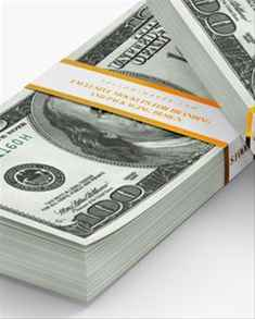 BUSINESS LOANS FINANCE AND LOANS AND PROPERTY LOAN OFFER APPLY NOW