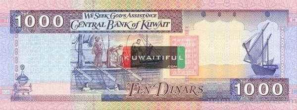 Business loan in kuwait urgent apply now loan