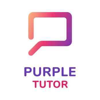 PurpleTutors