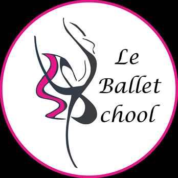 Le Ballet School
