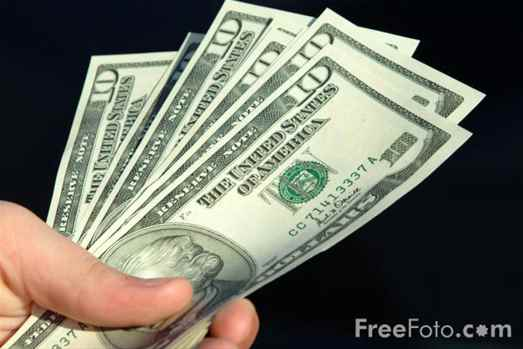 WE OFFER FINANCIAL LOAN TO INDIVIDUAL