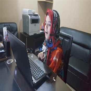 Online Jalal Quran Academy