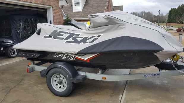 For saleSnowmobileswatercraftJet SkiSegway x2