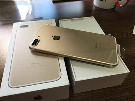 FSApple iPhone 7Samsung Galaxy S8PS4 Pro