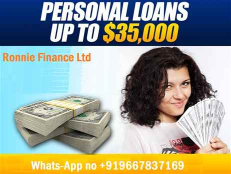 QUICK LOAN OFFER APPLY HERE FOR YOUR LOAN