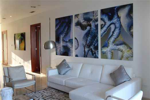 condos for sale- 3 units available at just 200,000