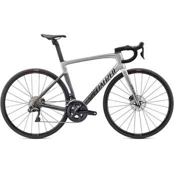 2021 Specialized Tarmac SL7 Expert - Ultegra Di2 Road Bike - Cv. Asiacycles