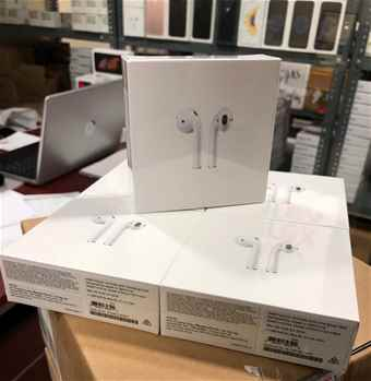 For sale iPhoneX 8plus 7 7plus 6s 6splus Note8 Note9 S10 S9plus S8plus A7 A8 PS4 Nintendo Xbox Free Airpod WhatsApp  1.7.8.2 8.2.6.0.2.0.3 -Brand