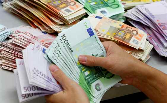 WE OFFER GUARANTEED URGENT LOAN SERVICES