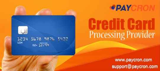 Credit card processing 1-800-982-1372