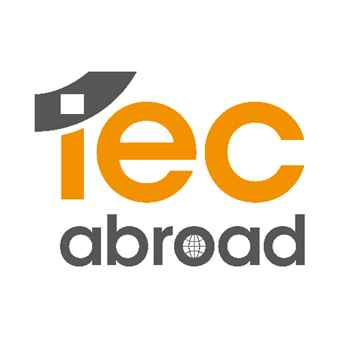 Schedule your Meeting with Study Abroad Advisor
