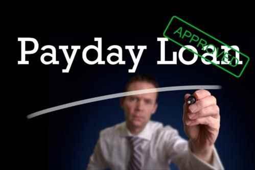 Cash Loans-Quick & Easy Short-term Cash Loans - Instant Finance