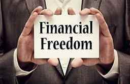 WE CAN HELP YOU SOLVE YOUR FINANCIAL PROBLEM