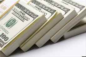 faster loan service avail unsecured Loan At 3 Percent Interest Rtae