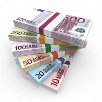 FAST CASH LOAN AND OTHER LOAN OFFER APPROVE IN 24 HOURS