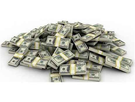 Genuine Loan offer with 3 interest rate apply today for more details .