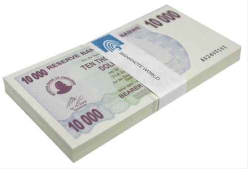 Simplest way to borrow 3,000 to 1,000,000 Contact us Today