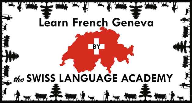 The Swiss Language Academy was founded in Switzerland in 2010
