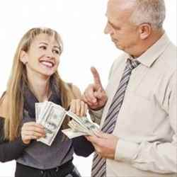 Financial Support For Honest Individuals Worldwide Apply Now
