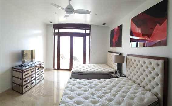 Laguna Gecko Fractional Opportunity Own Luxury for Less