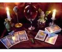 How To Join Illuminati Today And Get Rich 0835410199 In Johannesburg Cape Town South Africa, Usa