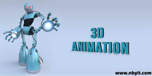 3D modeling Rendering and visualization training center Dhaka Bangladesh