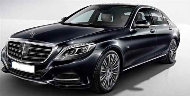 Best Airport transfer basel service for you