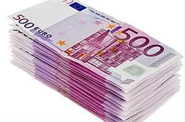 SBLCBGMT760,Financing & LoanCredit,Proof of FundsMT799,Monetization.